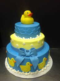 rubber ducky cake baby showers u0026 christenings arnaldo u0027s