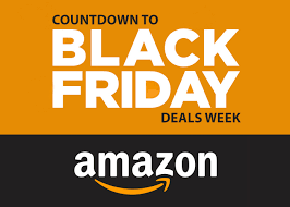 amazon black friday lightning deals times amazon black friday 2017 deals ad u0026 sales