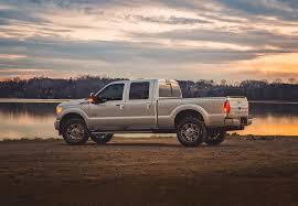 Ford Diesel Truck 2016 - 2016 ford f 350 platinum 6 7l power stroke rivetville