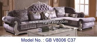 Modern Sofa Sets Modern Sofa Set Modern Sofa Set Suppliers And Manufacturers At