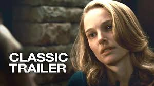 watch brothers 2009 full movie official trailer brothers 2009 official trailer 1 tobey maguire jake
