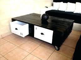 walmart storage ottoman black friday storage ottoman walmart coffee tables with drawers wooden pallet