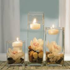 floating tea lights walmart making floating candles centerpieces with floating candles how to