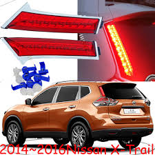 nissan x trail 2014 compare prices on nissan x trail headlights online shopping buy