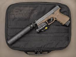 glock 19 laser light combo the 4 best glock 19 laser sights