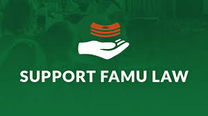 famu alumni license plate frame florida agricultural mechanical college of