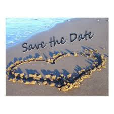 destination wedding save the date save 15 50 on save the date postcards