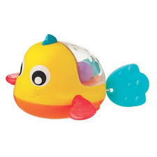 Bed Bath And Beyond Toys Buy Fish Bath Toys From Bed Bath U0026 Beyond