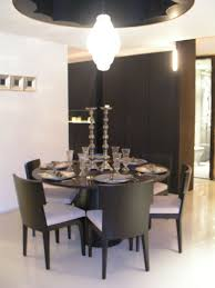cuisine laqu馥 beige 79 best 家居家具 訂製沙發 訂製家具images on diner