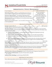 Sample Resume Graduate Student Resume Template For Student Job Do My Esl Expository Essay On