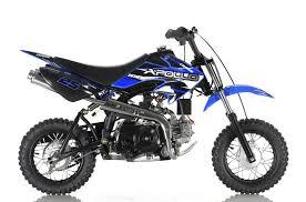 remote control motocross bike orion apollo 70cc dirt bike 25 fully automatic