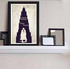 popular items for black and white art on etsy moomin poster