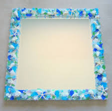 Mirror For Sale Home Decor Sanibel Shell Mirrors For Sale