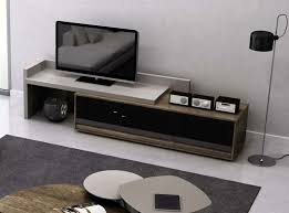 11 best tv stands by huppe canada images on pinterest kid