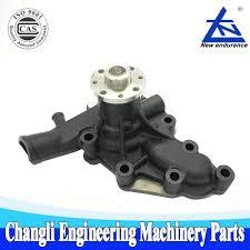 isuzu c240 engine isuzu c240 engine suppliers and manufacturers