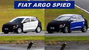 fiat argo x6h palio price release date specification autopromag