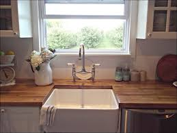 Medium Size Of Sinks With Drainboard Built In Farmhouse Kitchen - Farmhouse kitchen sinks with drainboard