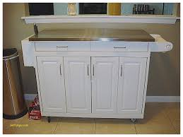 sideboard kitchen hutches and sideboards lovely kitchen narrow