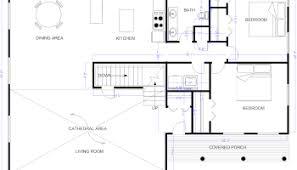 design blueprints online for free design blueprints online for free 2018 home comforts