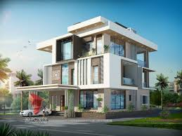 ultra modern home plans ultra modern home designs bungalow house plans bedrooms exterior