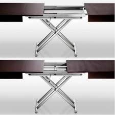 tavoli alzabili stunning tavolini da salotto allungabili e alzabili images