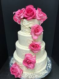 wedding cake shop wedding cakes exclusive cake shop