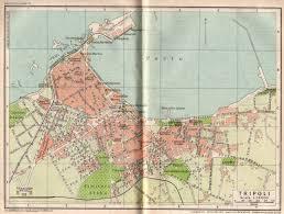 Eritrea Map Whkmla History Of Eritrea