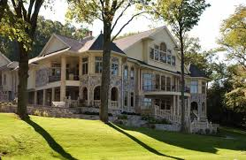 most expensive homes for sale in the world inside wisconsin s most expensive listing kapital real estate