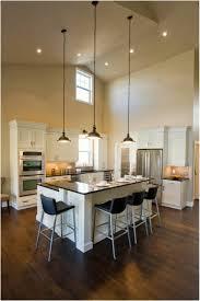 luminaire pour ilot de cuisine stupéfiant suspension ilot cuisine photo luminaire suspendu