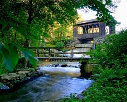 Massachusetts nature activities images Home sutton falls campgrounds jpg