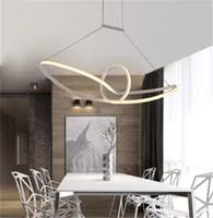 livingroom lights wholesale livingroom lights buy cheap livingroom lights from