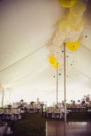 Wedding Tent Decorations Decorate A Tent For A Party Celebrate U0026 Decorate