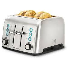 Bosch Styline 4 Slice Toaster Best 25 Bread Toaster Ideas On Pinterest See It Best