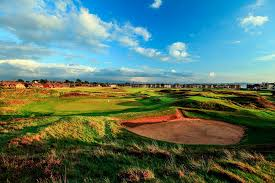 top 100 golf courses in the world 2017 18 golf com
