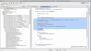 Jdbc Template tutorial 39 using jdbctemplate