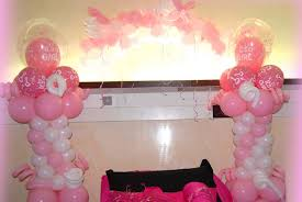 decorate a hospital room events managements al wasl hospital decoration
