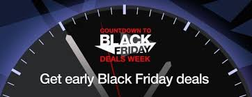 amazon black friday app deal app deals u2013 9to5mac