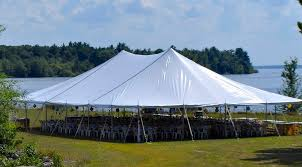 party tents rentals party tents and party supply rentals wisconsin dells home