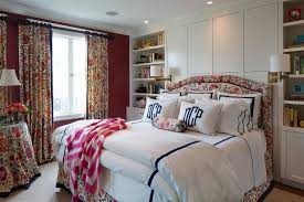 how to choose the right bedroom curtains diy
