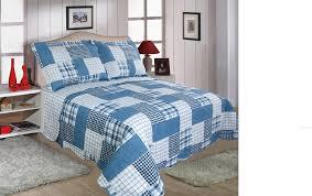 pillow shams amazon co uk