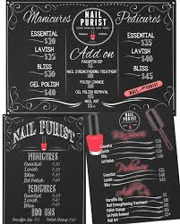 the 25 best salon signs ideas on pinterest salon ideas hair