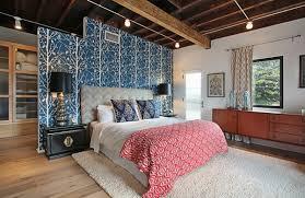 trennwand schlafzimmer schlafzimmer mit raumteiler amocasio