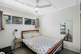 Bedroom Furniture Toowoomba Red Hot Investment 4 Bedroom Duplex Opportunity 225 Geddes