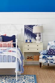 Red White Blue Bedroom Decor 67 Best Patriotic Images On Pinterest Red White Blue Holiday
