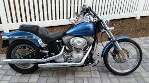 kbc motocross helmets kbc helmet motorcycles for sale