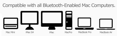 amazon black friday mac book air amazon com apple magic bluetooth mouse mb829ll a electronics