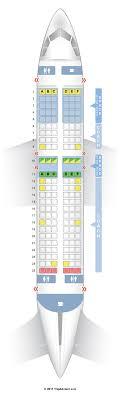 airbus a320 floor plan seatguru seat map jetblue airbus a320 320