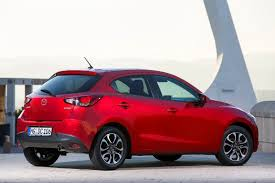 mazda american made new mazda 2 won u0027t be offered to american buyers at least not as a