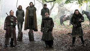 Wildfire Episode Guide Season 2 by Game Of Thrones Season 6 Episode 8 U2013 No One Recap Watchers On