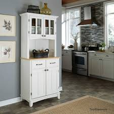 kitchen cupboard storage solutions home decor gallery
